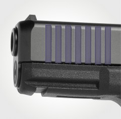 G45_Feature-Images_Front-Serrations