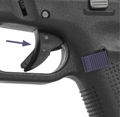 G45_Feature-Images_Smooth-Trigger-Pull-and-Reversible-Magazine-Release