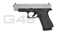 GLOCK-G48-Features CROPPED