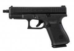 GLOCK_Options_Threaded_Barrel_G44_Pistol_960x960-1