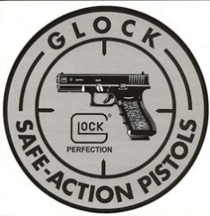 GLOCK_STICKER8