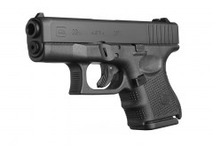 g33gen445degree